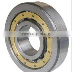 High Precision and Cheap Deep Groove Ball Bearing 627-2Z