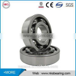 Electric scooter 1180304 bearing size 20*52*18mm Deep Groove Ball Bearing