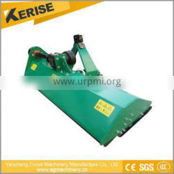 High quality!Competitive price! rotary mowers with CE