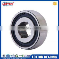 Agricultural machinery bearing GW208PPB8 with high quality