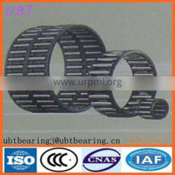 K20x24x17 Cage Assemblies and Radial Needle Roller Bearing K20x24x17