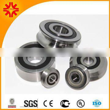 High Quality Forklift Mast Guide bearing 780310K