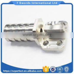 cnc turning stainless steel parts its-085 Professional auto spare parts car cnc machines for auto parts
