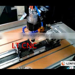 3d mini engraving machine for olive nut