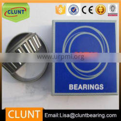 Alibaba Recommend electric bikes nsk Taper Roller Bearing 30304