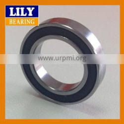 High Performance 14 Mm Pitbike Wheel Bearing With Great Low Prices !