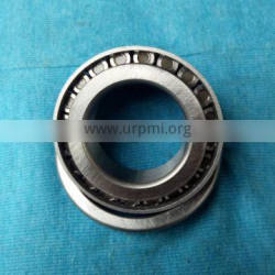 Tapered roller bearings 32219 LanYue seiko authentication brand in China