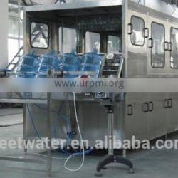 0.5L-1.5L drum filling equipment filling machine Quality Choice