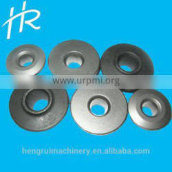 Valve Spring Seat for Engine Spare Parts