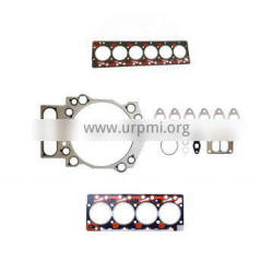 Original Cummins Gasket 4016660 for 4bt 6bt 6ct qsm11 nt855 k19 k38 k50
