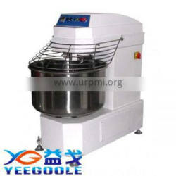 High quality top sell bakery heavy duty dough mixer prices