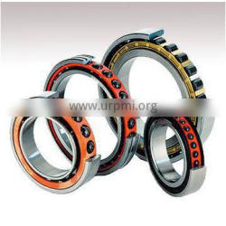 High Quality and High Precision Deep Groove Ball Bearing 625-2Z