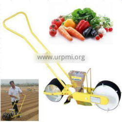 Hot selling cabbage seeder