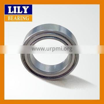 High Performance Bearing Water Seawater Stainless With Great Low Prices!