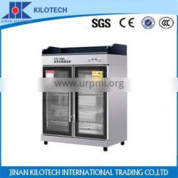 Multifunctional A-1 series Disinfection Tableware Cabinet