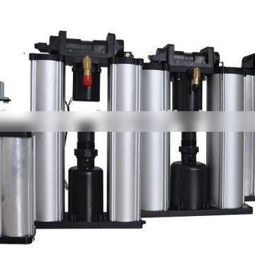 MIC PSA oxygen concentrator system spare parts, PSA oxygen concentrator system