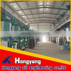 Hot sale soybean oil press machine price/soybean oil machine production line price