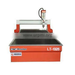 4*8ft cnc router good quality cnc router machine for stone engraving with 4.5kw spindle 1325 cnc router