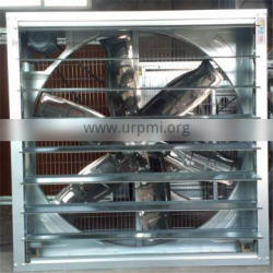 Factory,workshop,greenhouse and poultry house fan