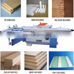 Durable design 2016 Made in China hand table saw machine for furniture