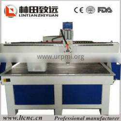 1500*3000*200mm cnc router 1530 4 axis 5 axis cnc wood carving machine for door furniture
