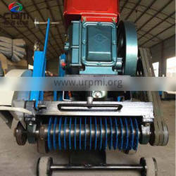 High efficiency Gasoline Road Concrete Groove Cutter machine in factory