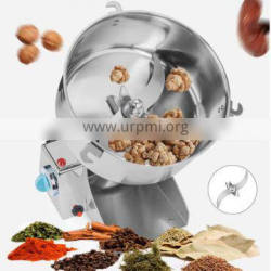 500g stainless steel spice grinder from china