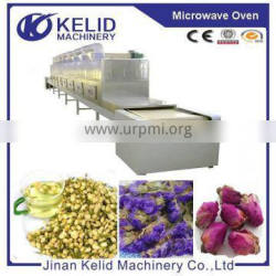 Chinese New Application Microwave Oven Manufacture