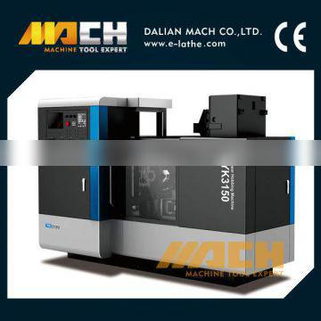 China Hot Sale Low Price YK3150 CNC Gear Hobbing Machine