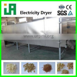 core filling snacks electric dryer
