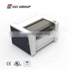 hot sale 1390 with rotary laser engraver laser engraving machine