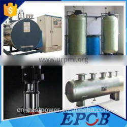 Hot Sale Steam Boiler,Water Boilers,Electric Boilers Quality Choice
