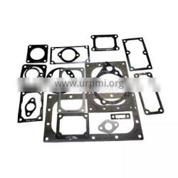 Diesel engine parts Valve Cover Gasket 3939284