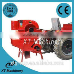 Wide Application Maize Sheller Machine from China