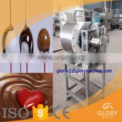 Favorable price Stainless steel 304 chocolate conche/ chocolate conche refiner machine