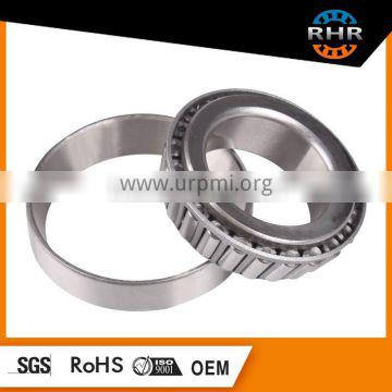 all nice double-row taper roller bearing