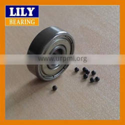 High Performance Cerramic Bearing For Fishing Reels With Great Low Prices !