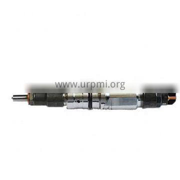 0445 120 292 Fuel Injector Bos-ch Original In Stock Common Rail Injector 0445120292