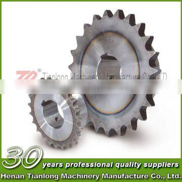 Forged Chain Sprocket