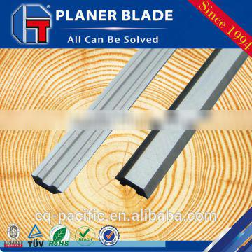 150x8x2mm Woodworking Machine Planer Knives-C Solid