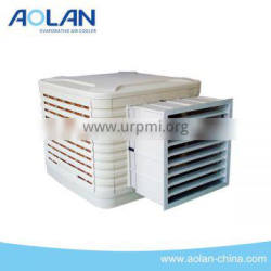 High quality air ventilation system cooling for workshop and commercial use