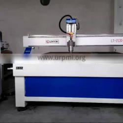 wood drilling machine cnc wood router 2030 2130 2040 big working table low cost