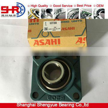 ASAHI Pillow Block Bearing UCF205 manufacturer