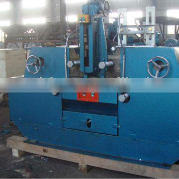 Steel cold rolling mill