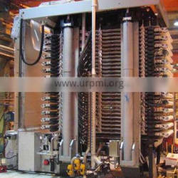 Filter Press Machine For Sale,Filter Press,Filter Press Machine,Filter Press Machine For Sale