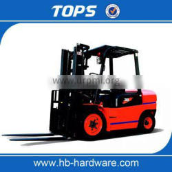 manual electric price of forklift