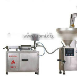 Automatic Sausage Linked Machine for sausage making