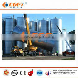 Gold supplier !! 500l brewery equipment for sale