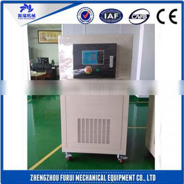 2015 hot sale air cool chiller/industrial chiller/small water chiller unit