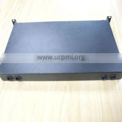 sheet metal Telecommunication Aluminum Plate